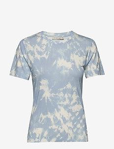 SKYLI - t-shirts - print