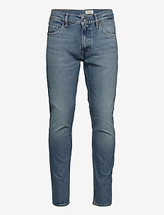 PISTOLERO - relaxed jeans - light blue