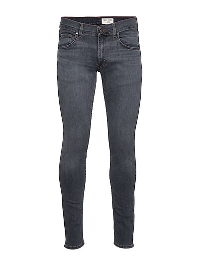 Slim Slim Jeans Blau TIGER OF SWEDEN JEANS | TIGER OF SWEDEN SALE