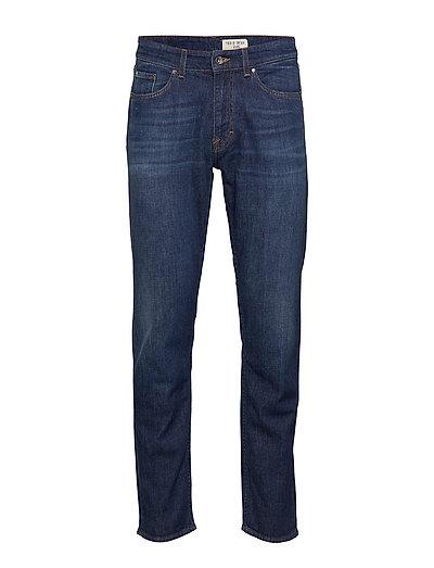 Rex Jeans Blau TIGER OF SWEDEN JEANS