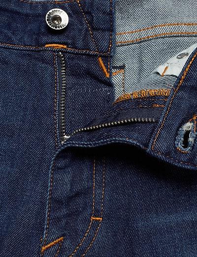 Tiger Of Sweden Jeans Rex-