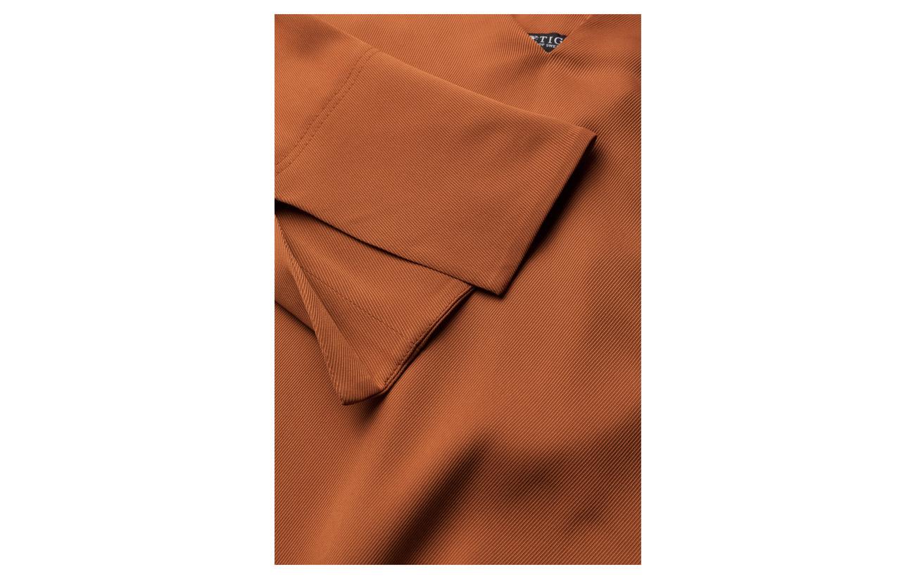 3 Keliz Leather Viscose 97 Brown Tiger Sweden Of Elastane wqC0nfO