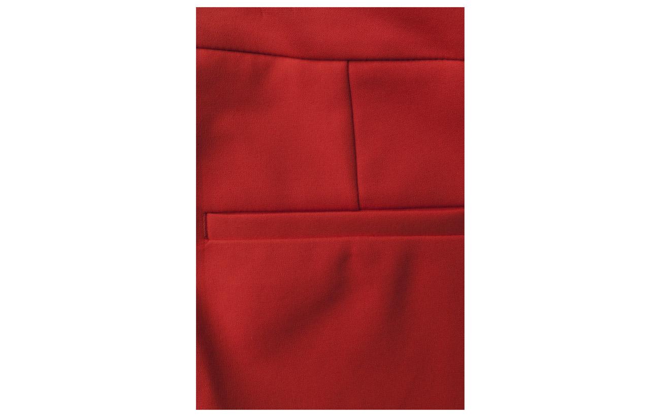 45 52 3 Midnight Polyester Elastane Tiger Sweden Coton Of Black Antigo qwpHZA0