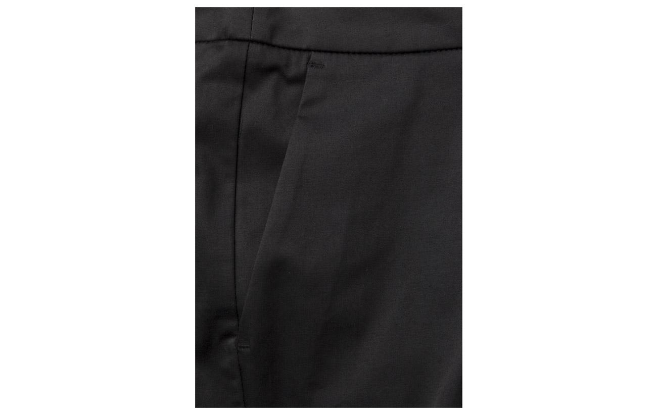 4 96 Black Midnight Coton Nour Sweden Elastane Of Tiger xP0wa4qB