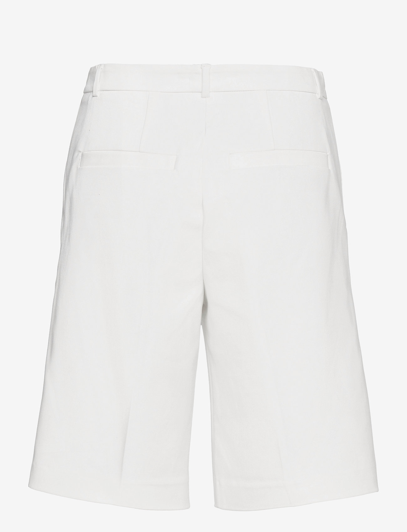 Tiger of Sweden - MALGOS S - chino shorts - star white - 1