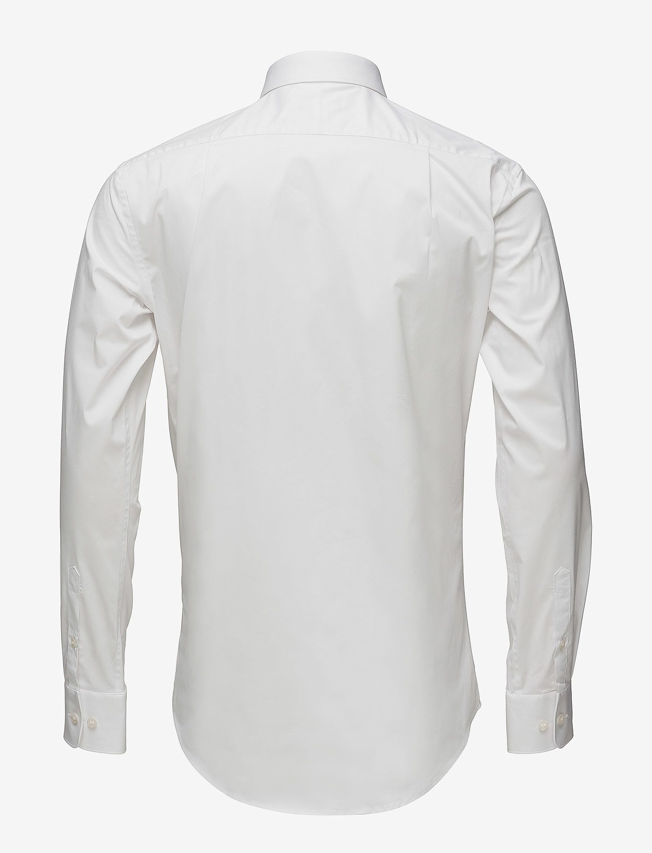 Tiger Of Sweden Farrell 5 - Shirts