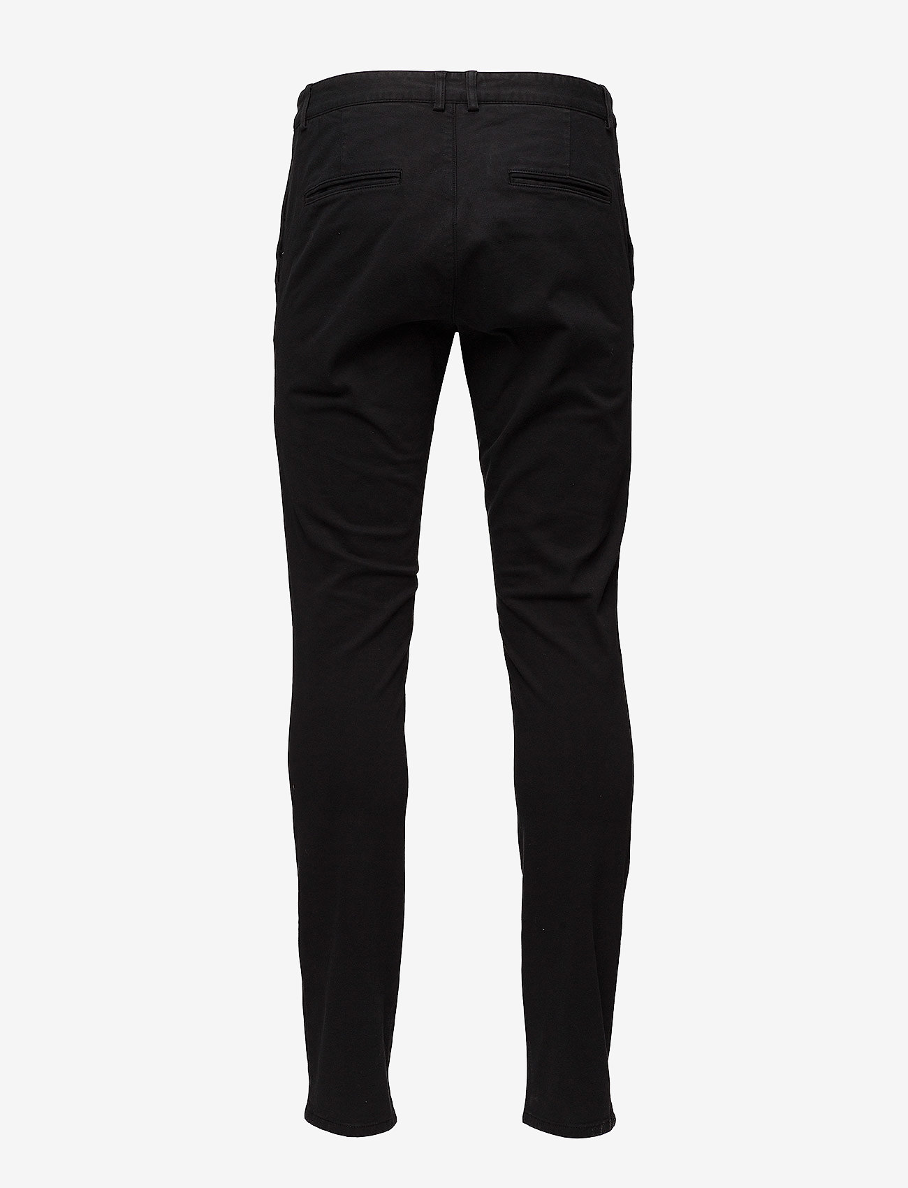 Tiger of Sweden - TRANSIT4PP - chinos - black - 1