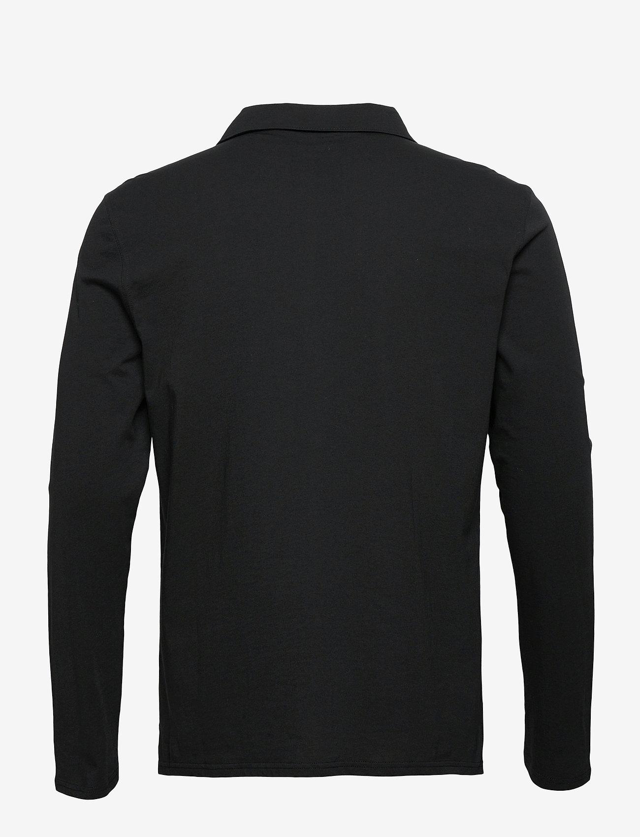 Tiger of Sweden - TRUANE - basic skjorter - black - 1