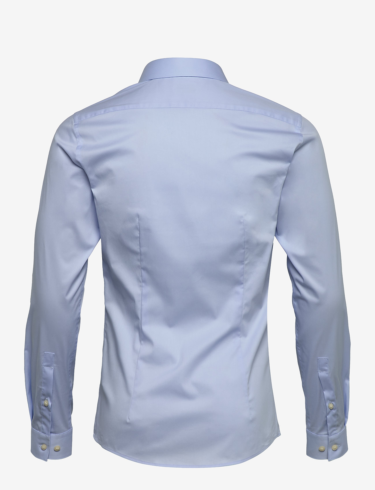 Tiger of Sweden - FILBRODIE - basic skjorter - pale blue - 1