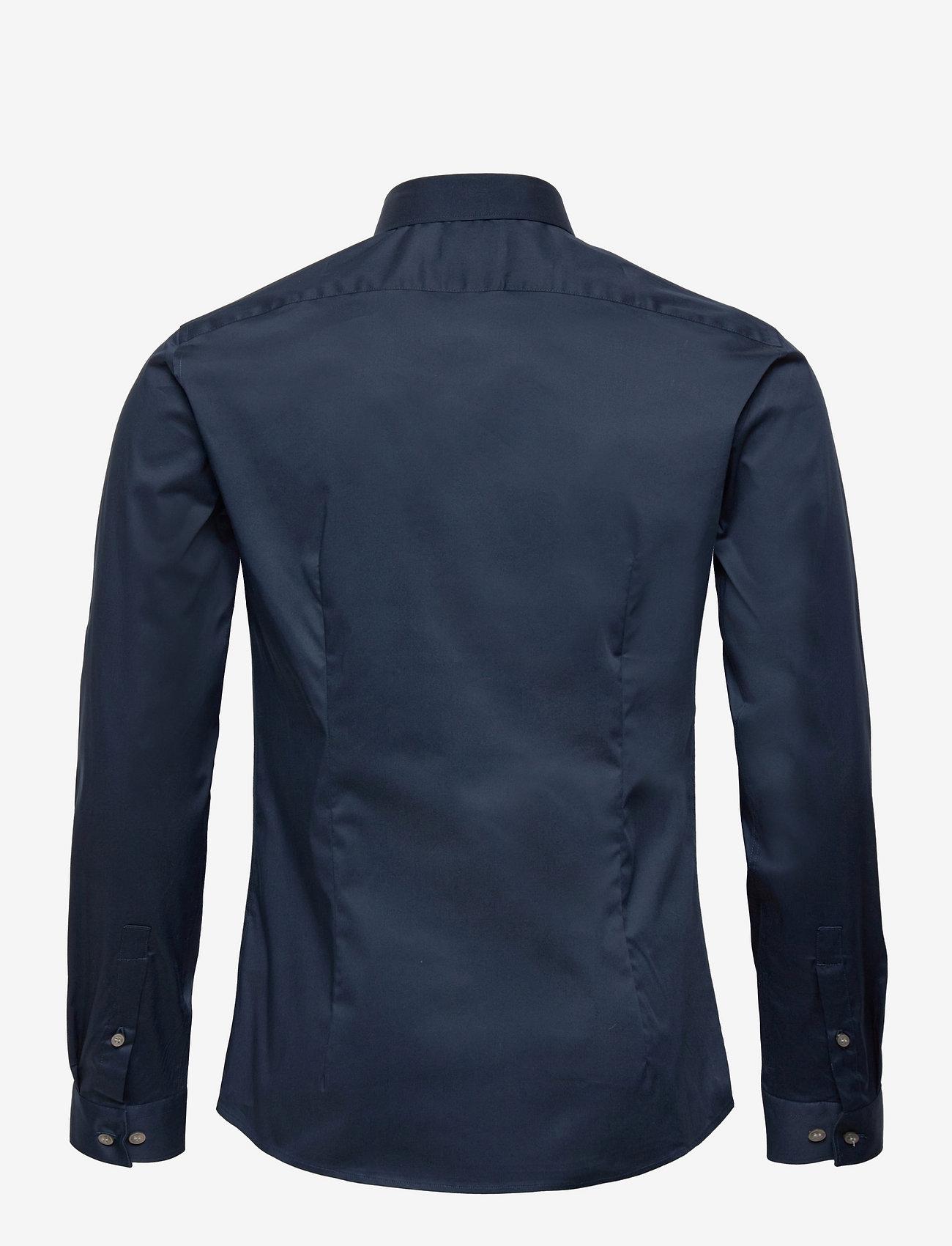 Tiger of Sweden - FILBRODIE - basic skjorter - royal blue - 1