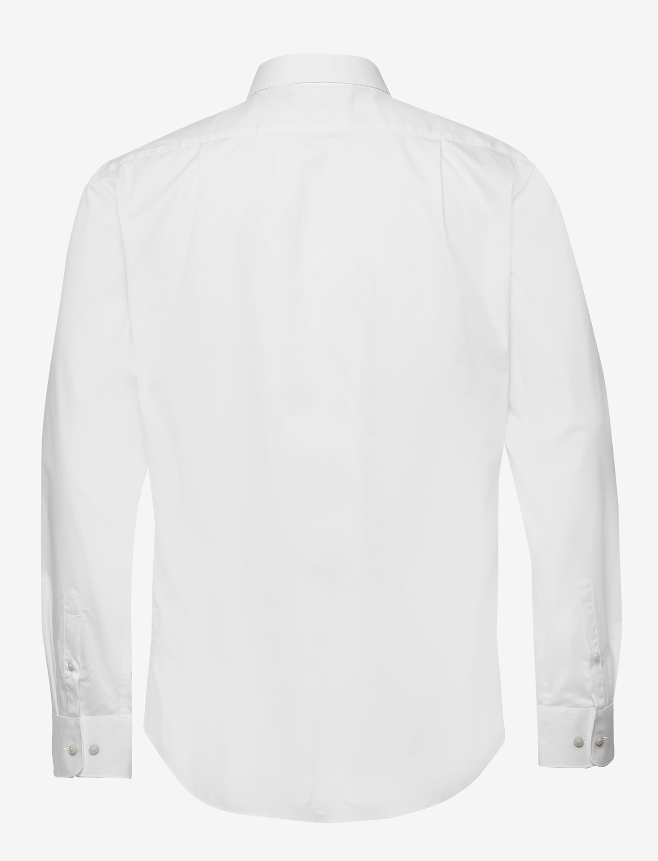 Tiger of Sweden - FARRELL 5 - basic skjorter - pure white - 1