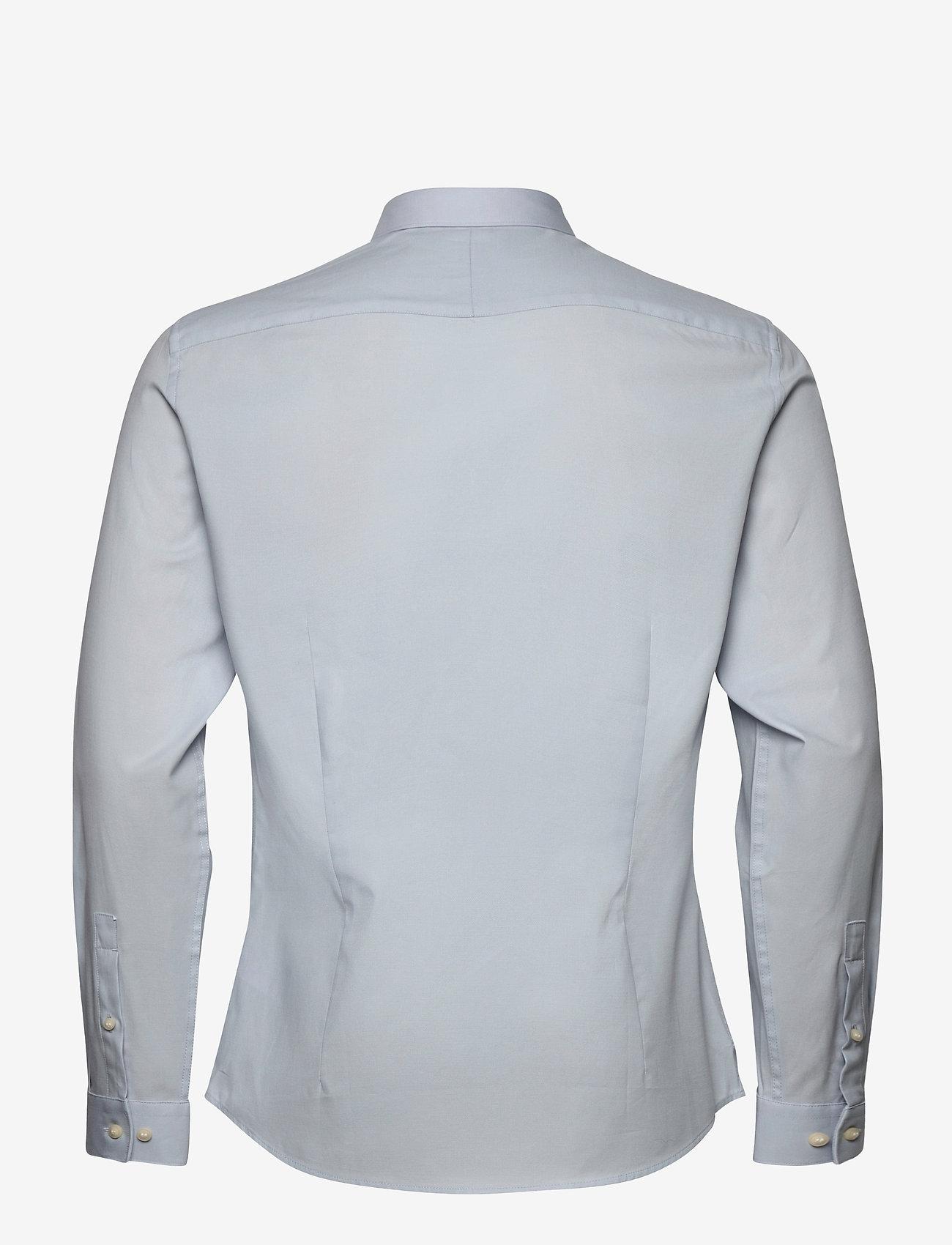 Tiger of Sweden - FILBRODIE - basic skjorter - light blue - 1