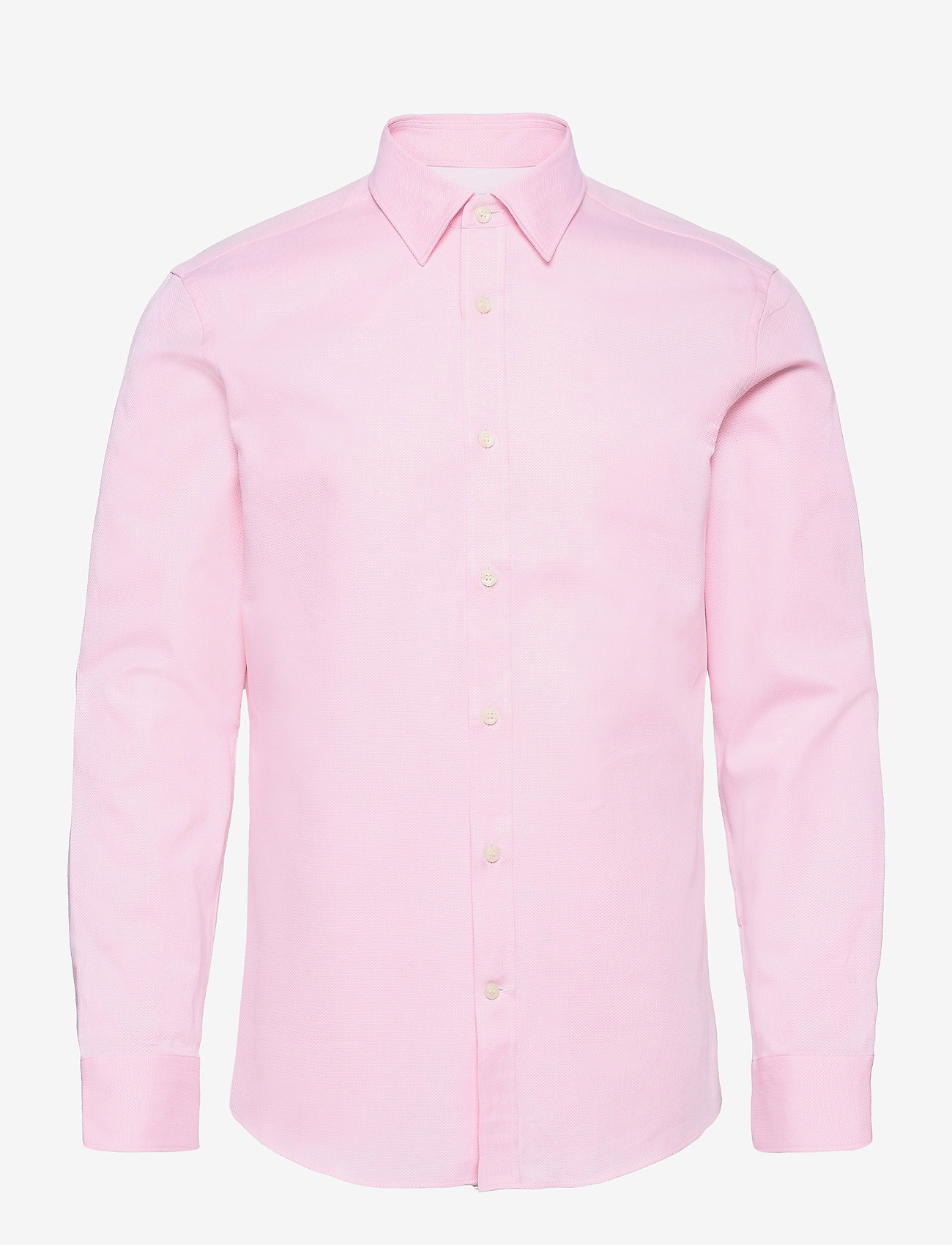 Tiger of Sweden - ADLEY - oxford-skjorter - pink - 0