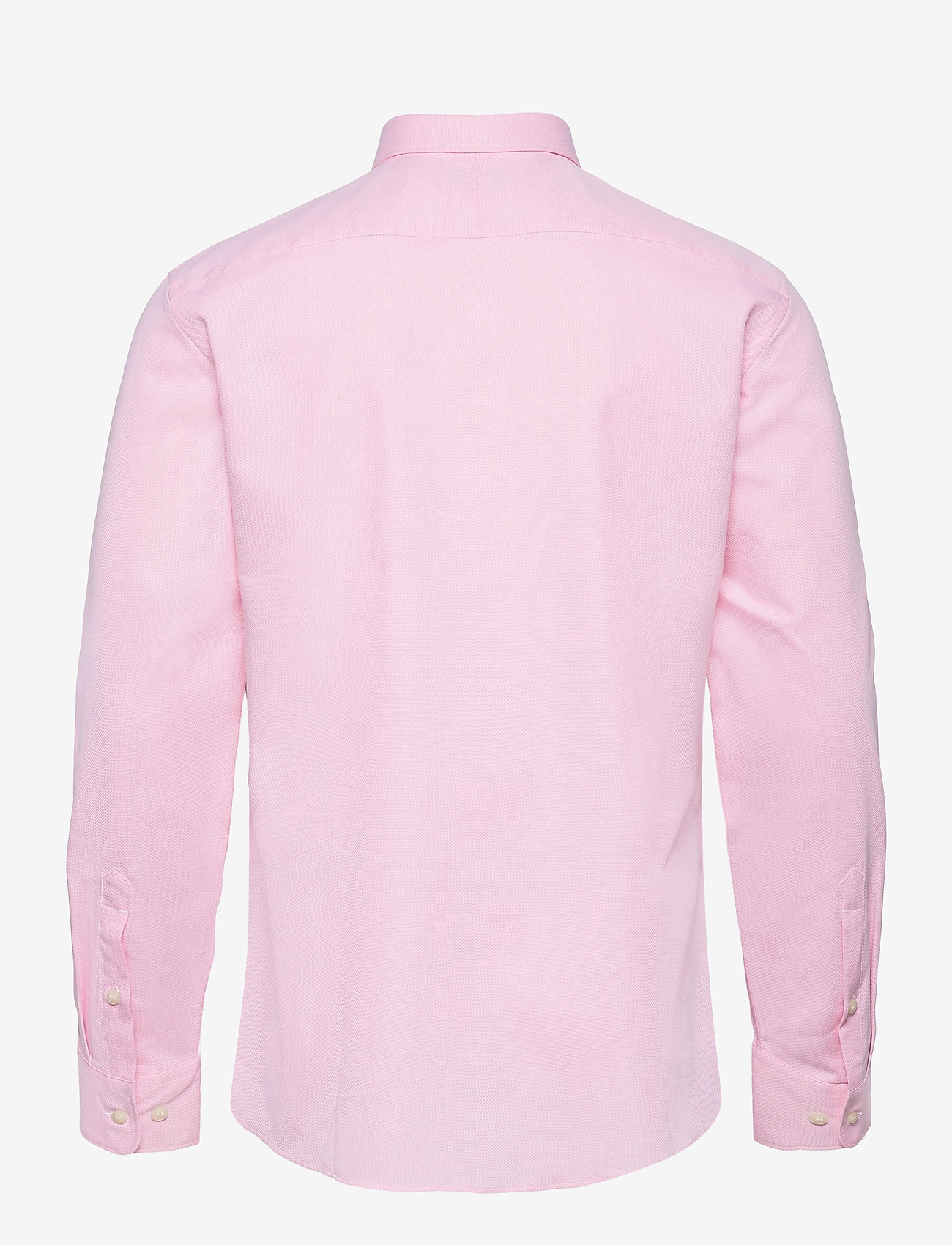 Tiger of Sweden - ADLEY - oxford-skjorter - pink - 1