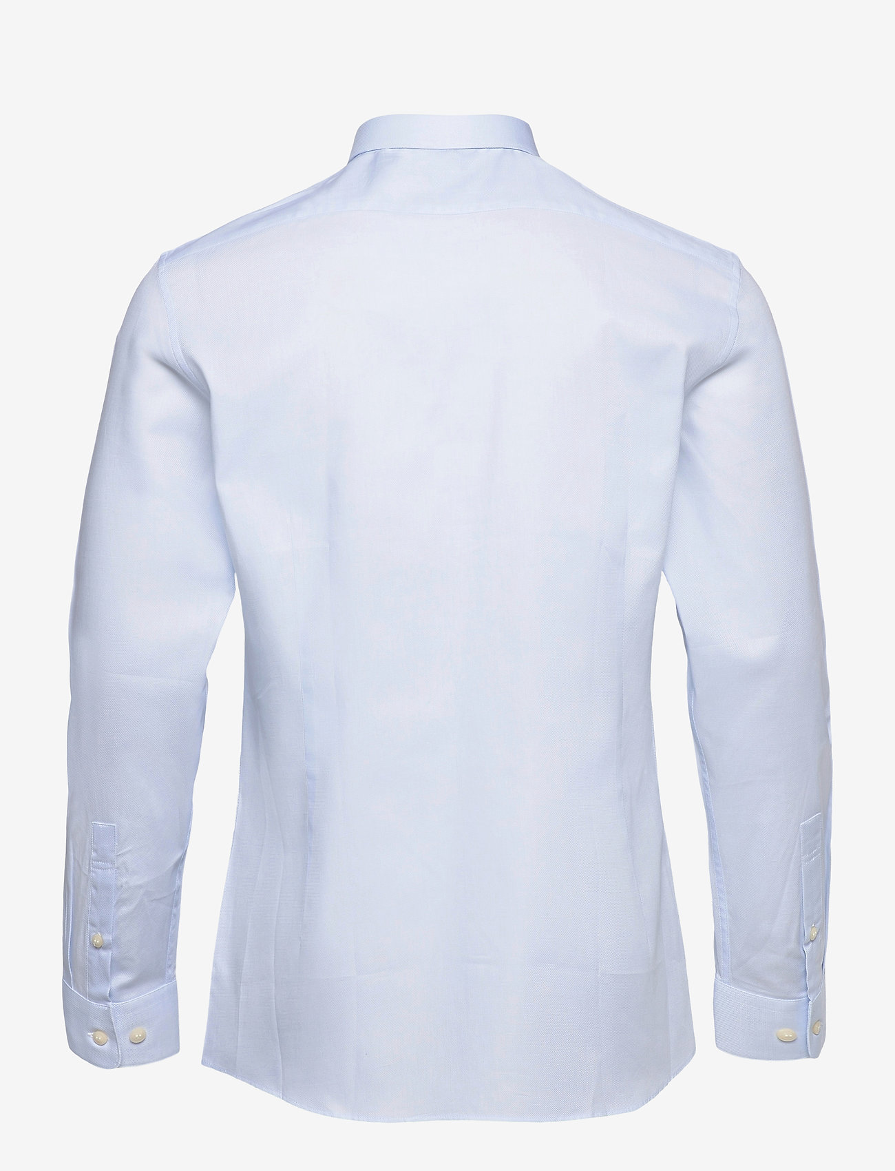 Tiger of Sweden - FERENE - oxford-skjorter - light blue - 1