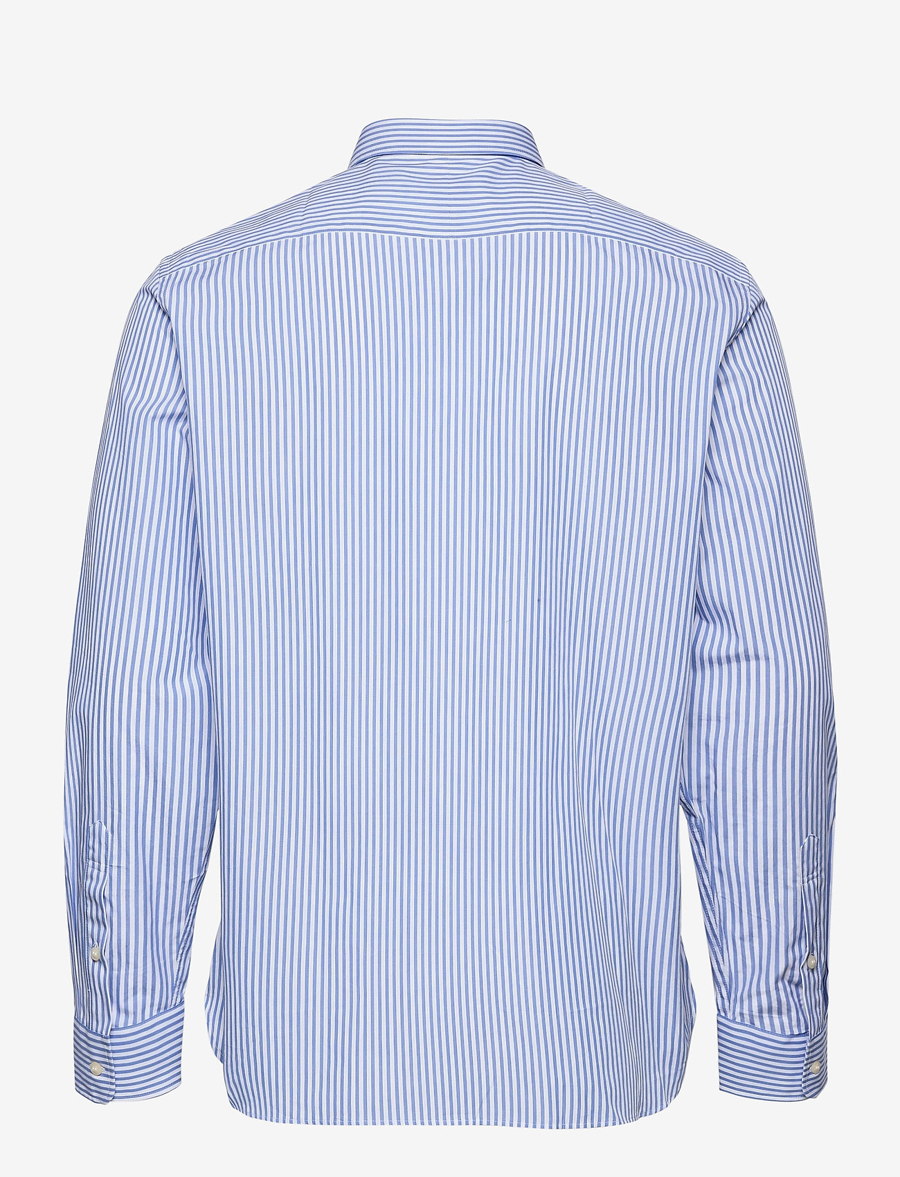 Tiger of Sweden - BENJAMINS - oxford-skjorter - blue - 1