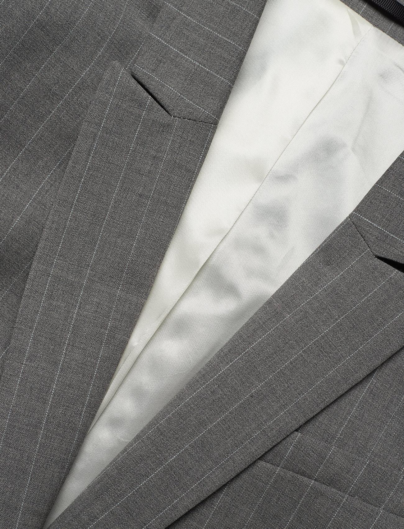Of Tessanlight Tessanlight MelangeTiger Grey Sweden Grey MelangeTiger Aj3RL4q5Sc