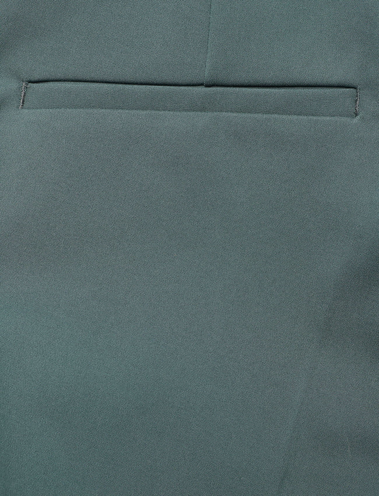 Tiger of Sweden - NOORA 3 - straight leg trousers - scarab green - 4