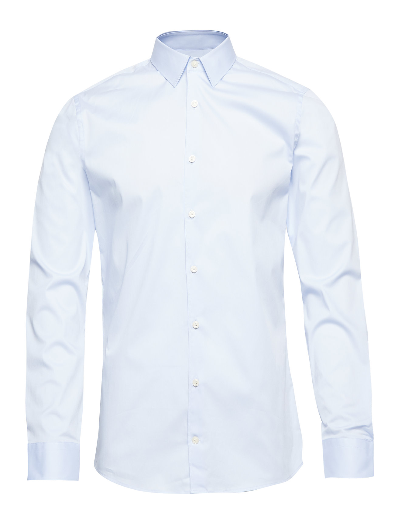 Tiger of Sweden FILBRODIE - PALE BLUE