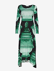 Tiger of Sweden - PENNIE - maksimekot - artwork - 0