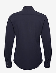 Tiger of Sweden - FENALD - basic skjorter - royal blue - 1