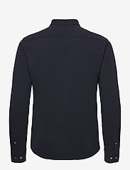 Tiger of Sweden - FENALD - basic skjorter - royal blue - 1