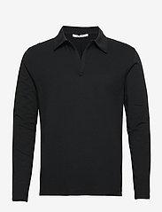 Tiger of Sweden - TRUANE - basic skjorter - black - 0