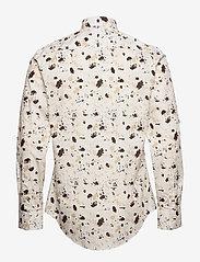Tiger of Sweden - FARRELL 4 - avslappede skjorter - print - 1