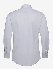 Tiger of Sweden - FRIDOLF - basic skjorter - blue - 1
