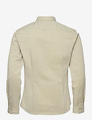 Tiger of Sweden - FILBRODIE - basic skjorter - tehina - 1