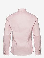 Tiger of Sweden - FILBRODIE - basic skjorter - pale rose - 1