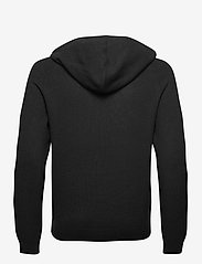 Tiger of Sweden - NAKKNE - basic sweatshirts - black - 1