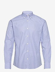 Tiger of Sweden - FENALD - businesskjorter - blue - 0