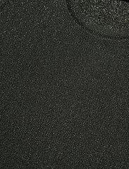 Tiger of Sweden - UBA - t-shirts - black green - 2
