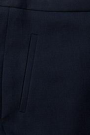 Tiger of Sweden - ERENE - midi kjolar - peacoat blue - 2