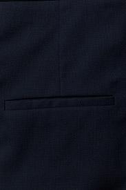 Tiger of Sweden - ERENE - midi kjolar - peacoat blue - 3