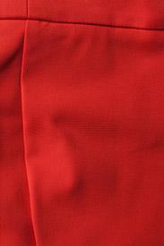 Tiger of Sweden - ANTIGO - housut - flame red - 3