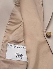 Tiger of Sweden - MIRJA - blazere - ivory - 4