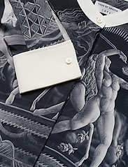 Tiger of Sweden - OPOLIA P - pitkähihaiset paidat - artwork - 2