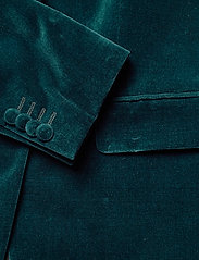 Tiger of Sweden - SALKANA - blazers - scarab green - 3