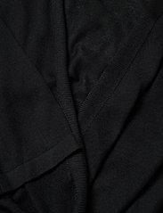 Tiger of Sweden - ELIZIE - cardigans - black - 2