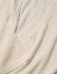 Tiger of Sweden - ELIZIE - cardigans - eggshell - 2