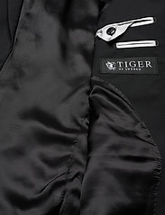 Tiger of Sweden - JIL 9 BZ - enkelknäppta kavajer - black - 5