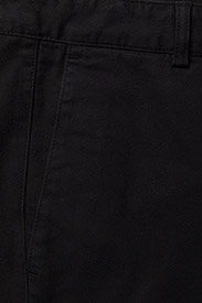 Tiger of Sweden - TRANSIT4PP - chinos - black - 2