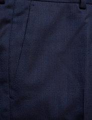 Tiger of Sweden - GORDON - dressbukser - country blue - 2
