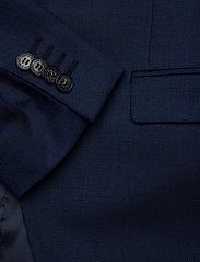 Tiger of Sweden - JAMONTE - enkeltkneppede blazere - country blue - 3