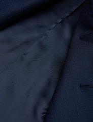 Tiger of Sweden - JAMONTE - enkeltkneppede blazere - country blue - 4