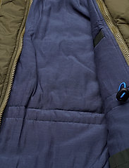 Tiger of Sweden - OSSIEN - light jackets - vibrant green - 6