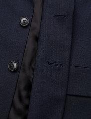 Tiger of Sweden - 1903 - single breasted blazers - royal blue - 4