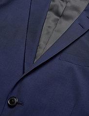 Tiger of Sweden - JULES - single breasted blazers - navy blazer - 2